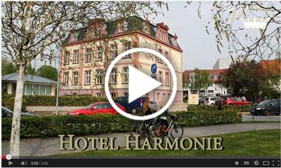 video-harmonie